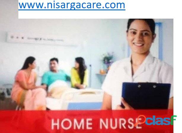 home nursing service in bangalore | home nursing agency | Home Care Services | the best home care 13