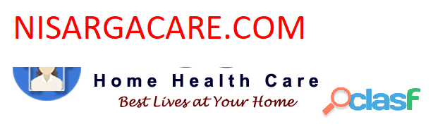home nursing service in bangalore | home nursing agency | Home Care Services | the best home care 14