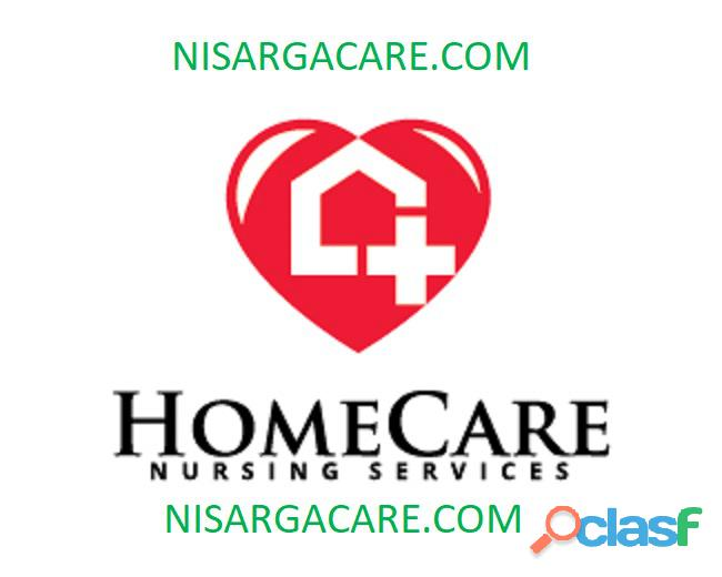 home nursing service in bangalore | home nursing agency | Home Care Services | the best home care 15