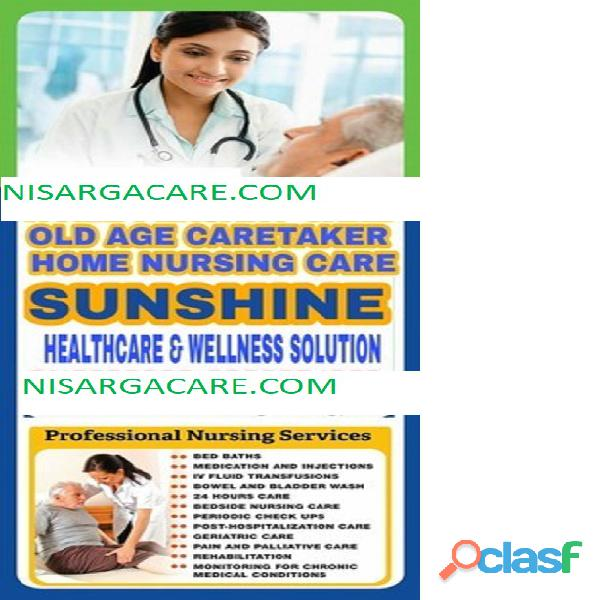 home nursing service in bangalore | home nursing agency | Home Care Services | the best home care 16
