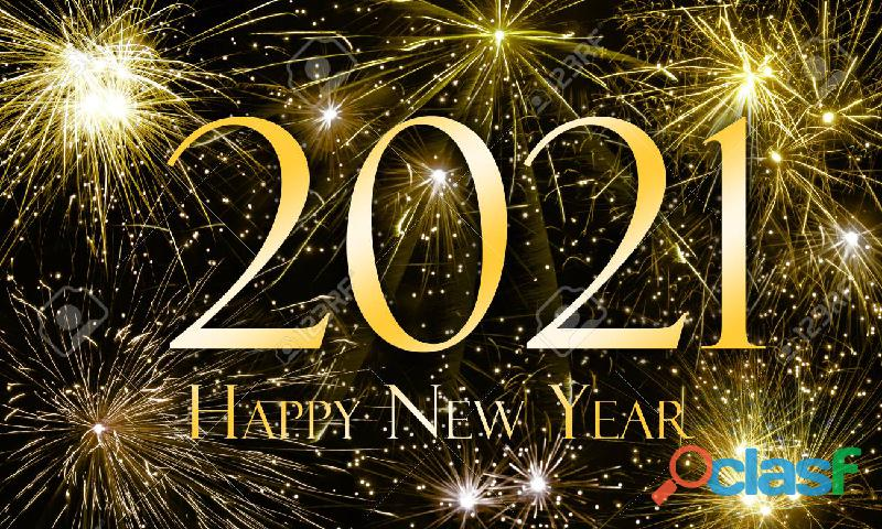 New year 2021   aahana resort new year packages