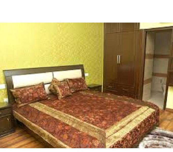 3bhk flat apartment, 1750 sq.ft. available for rent