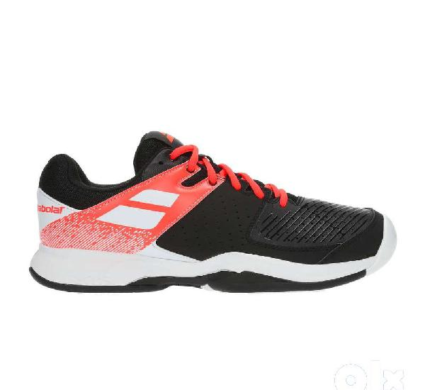 Babolat pulsion all court tennis shoes