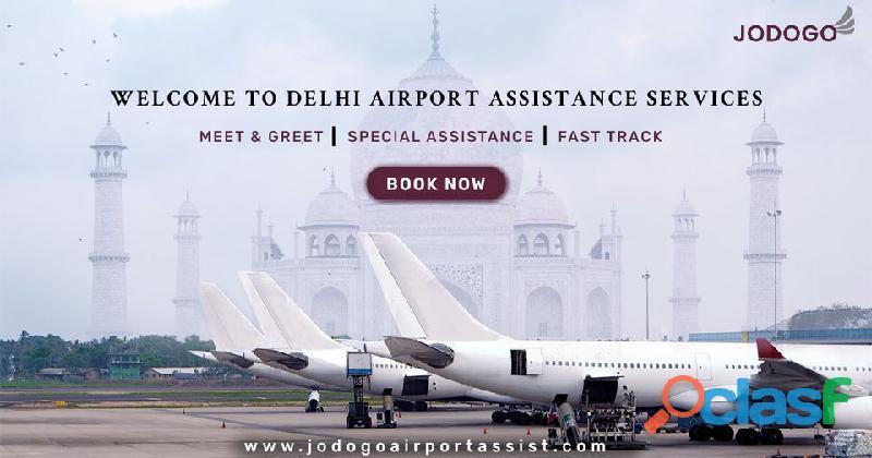 Airport meet and greet in chennai airport   Jodogoairportassist.com