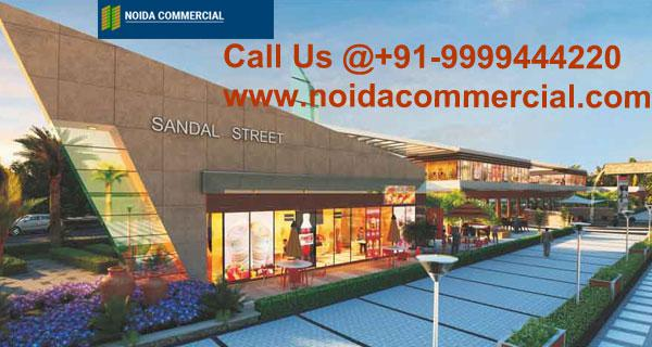 New commercial projects in noida commercial projects noida