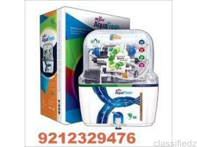 Water purifier sale services repair filter replacements