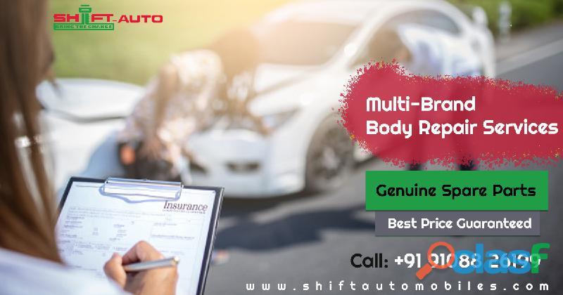 Mahindra car spare parts online  shiftautomobiles.com