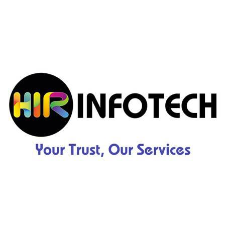 Best data mining, web crawling services provider company