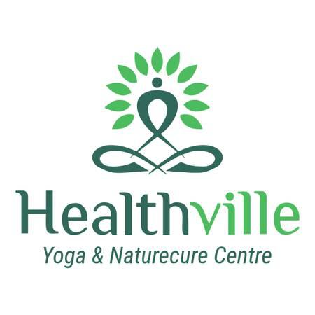 Best Disease Prevention with Naturopathy Wellness Centre -