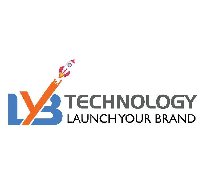 Best website developers in india in affordable price?