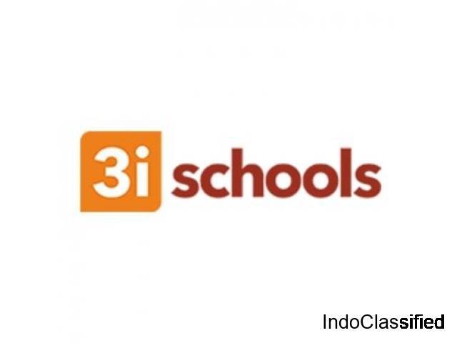 Best school erp software,school management software