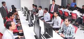 Pdms training institute in delhi - high technologies solutio