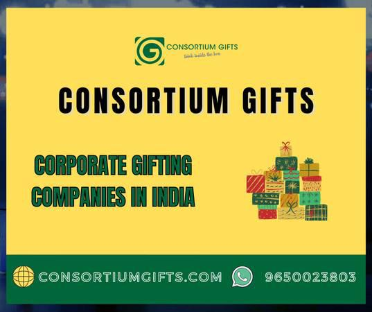 Corporate gifting companies in gurgaon | corporate gifts