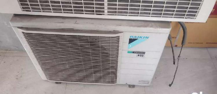 All type ac fridge washing machine