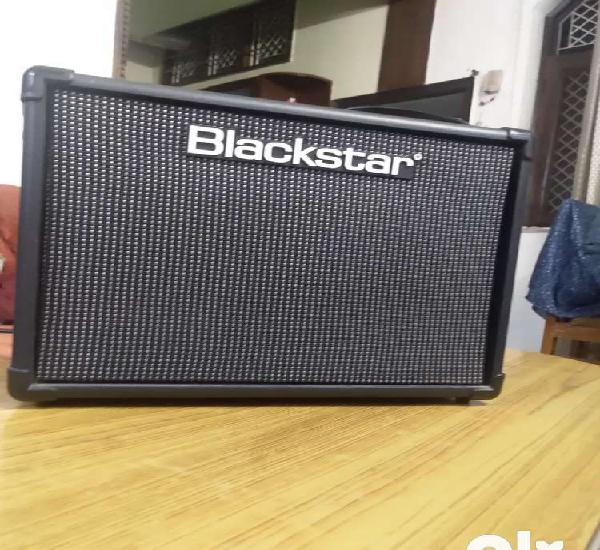 Guitar,zoom g3x guitar processor,black star40and ukulele