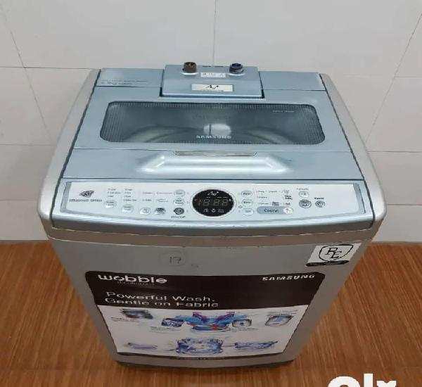 Iag3gjfcx washing machine free shipping 6.5kg with buy bck