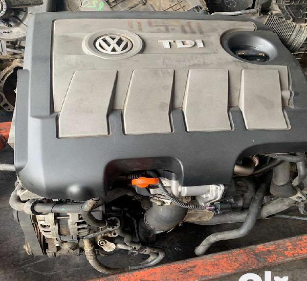 Spare parts for swift i20 old new and many other cars