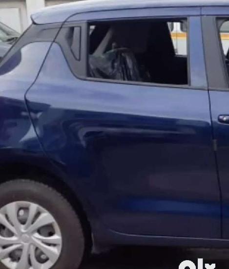 Swift right Rear door for sale