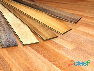 Top 10 Laminate Manufacturers