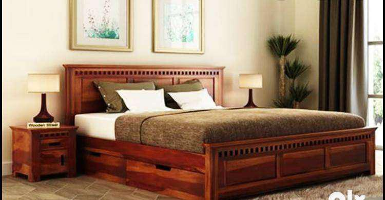New kerala luxury cots. free delivery. call now.