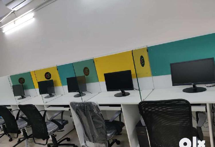 Office for rent/sale