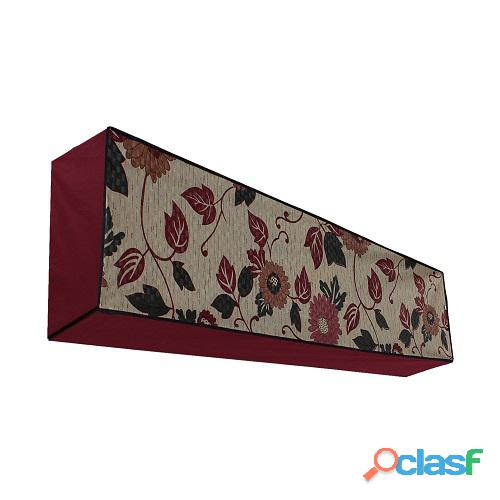 Split Indoor   AC Covers   APPLIANCE COVERS