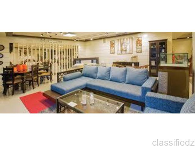 Buy sofa set online | shop for sofa sets online | looking