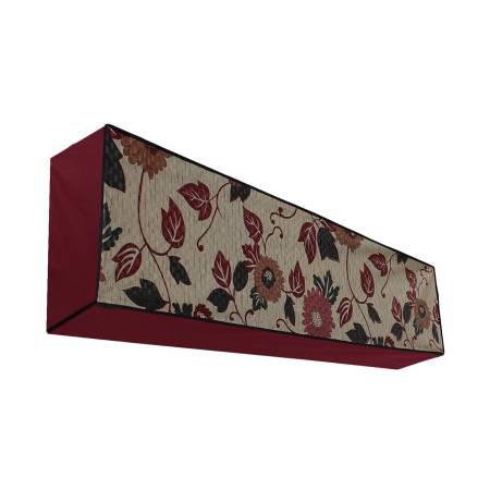 Split indoor - ac covers - appliance covers - household