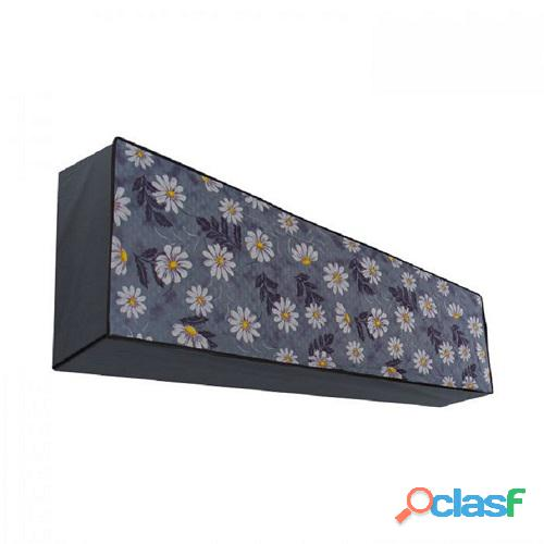 Ac covers online  appliance covers