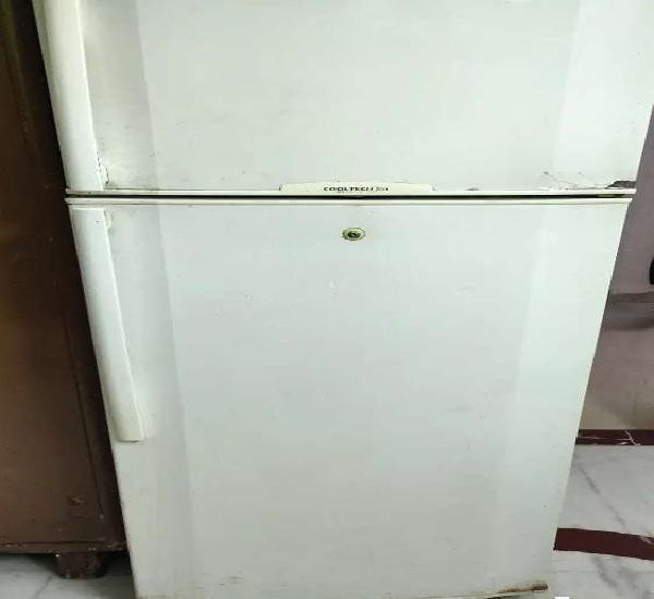 Samsung 360l double door refrigerator