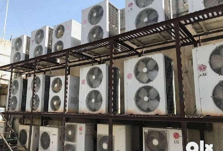 Old ac buyer-we buy old ac-split,window,ductable,tower-ac