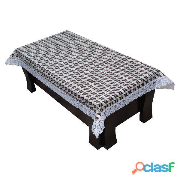 Waterproof table cover