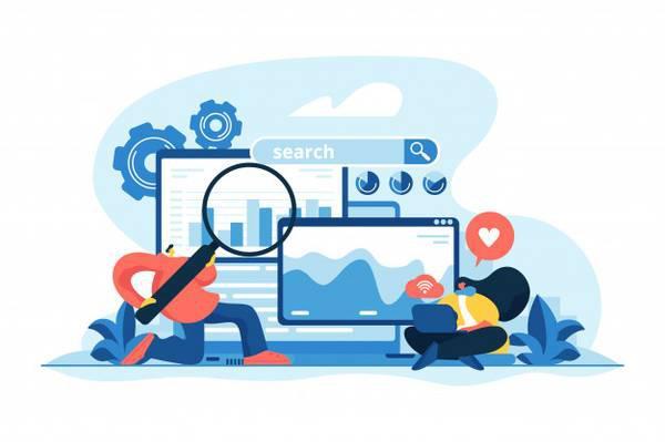 Best seo services company in delhi - small biz ads