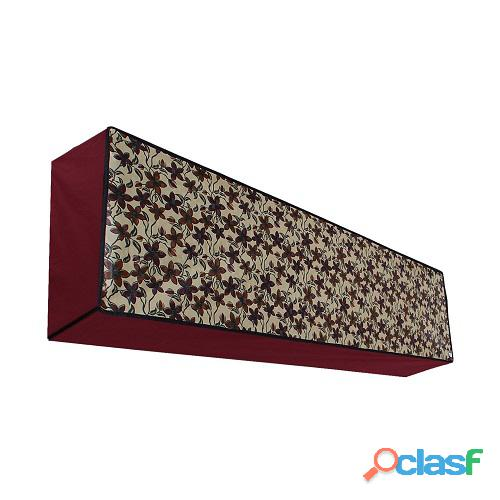 Split ac cover online   ac covers   appliance covers