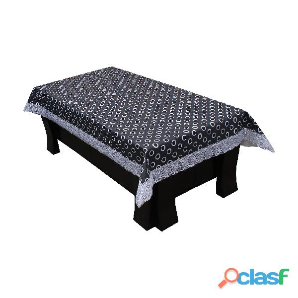 Table covers by dreamcareindia