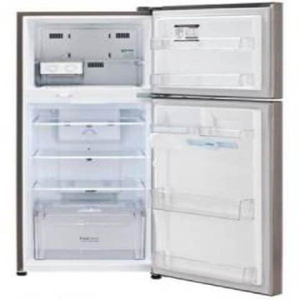 Buy best double door refrigerator in india