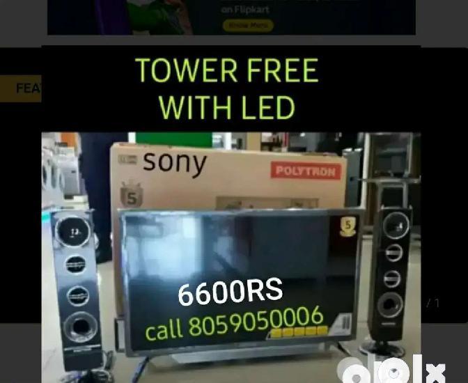Led tv wholesale store aaj hi visit kro