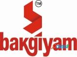 Sg iron casting manufacturers in usa, europe bakgiyam engineering