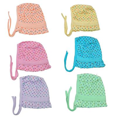 Baby clothes online in india