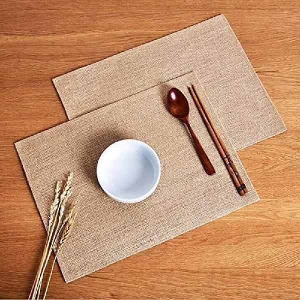 "Grab coupon ""diwali"" on table linen set | wooden street"
