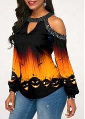 Newest styles and fashions for women with best online prices