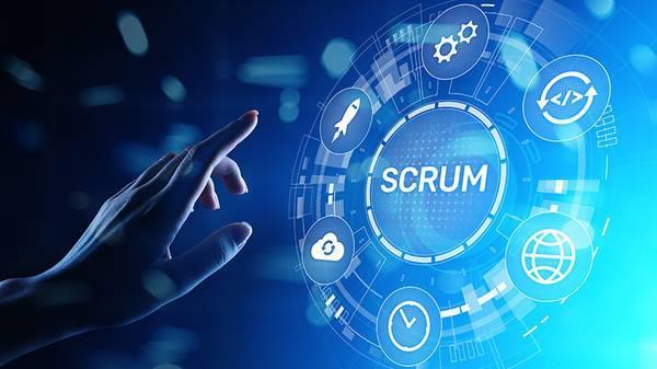 Certified scrum master (csm) certification training -