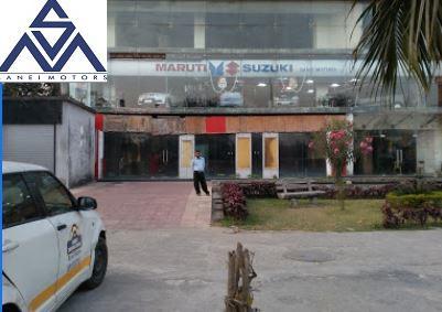 Get new car at sanei motors maruti dealers kolkata