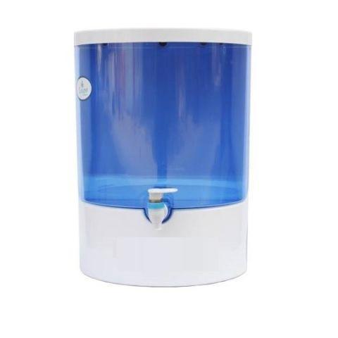 Kent water purifier service in kolkata