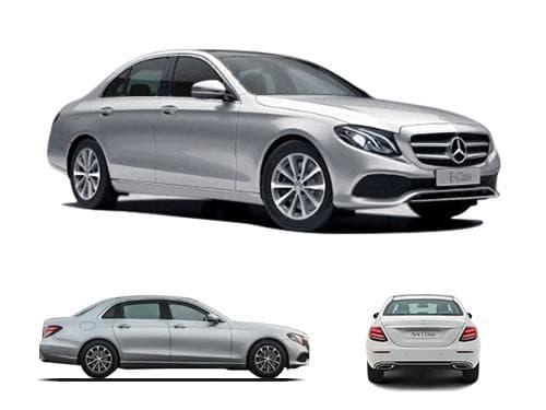 Purchase mercedes-benz cars for an unbeatable experience