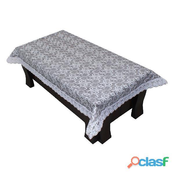 Waterproof table covers dreamcareindia