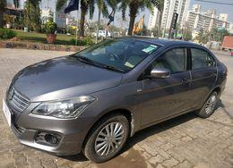 Second hand cars in gurgaon forsale    angad auto