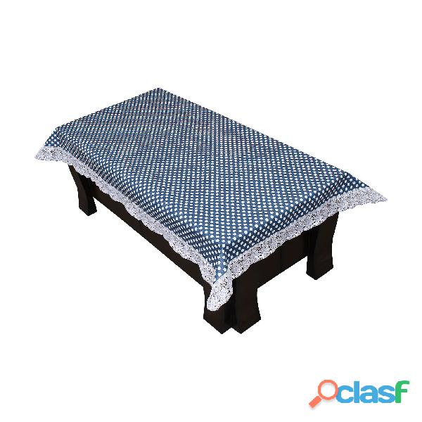 Table cover by dreamcareindiaa