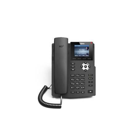Voip phones india | voip phone distributors in india -