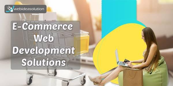 Ecommerce service provider - automotive services